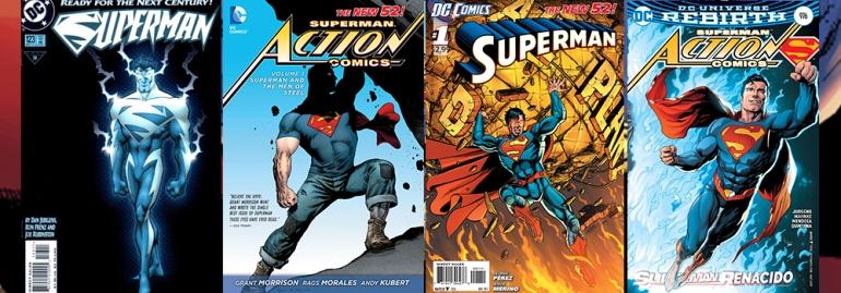 actioncomics1-jkop