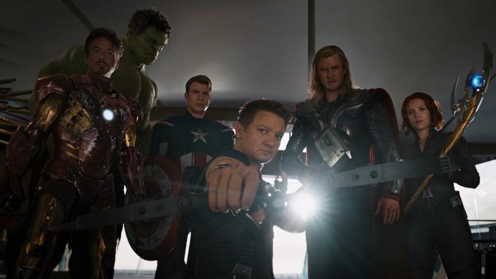 avengers 3.jpeg