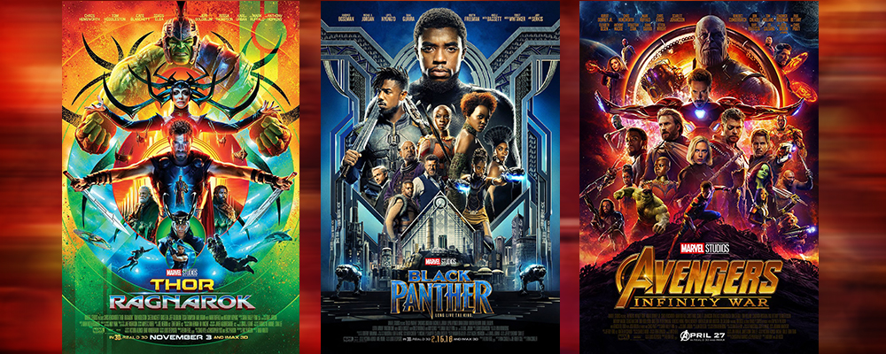 marvel-posters