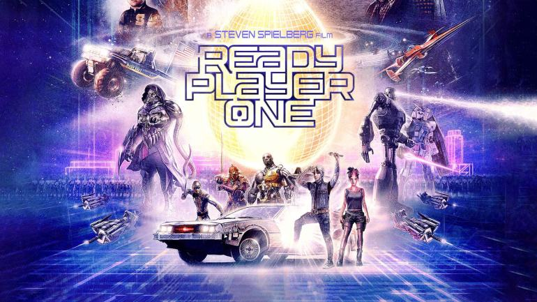 ready-player-one-new-poster-1