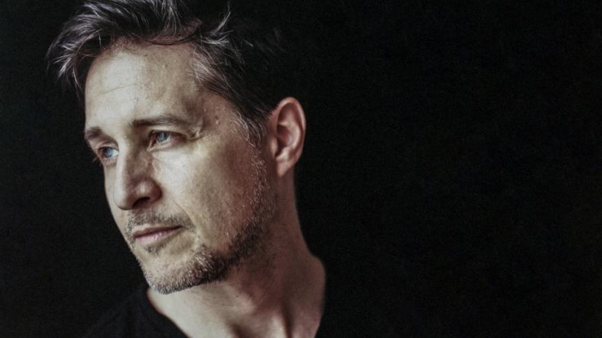 Yuri Lowenthal Talks 'Orbital Redux', Insomanic's 'Spider-Man' And The 'Ben 10' Franchise (ExclusiveInterview)