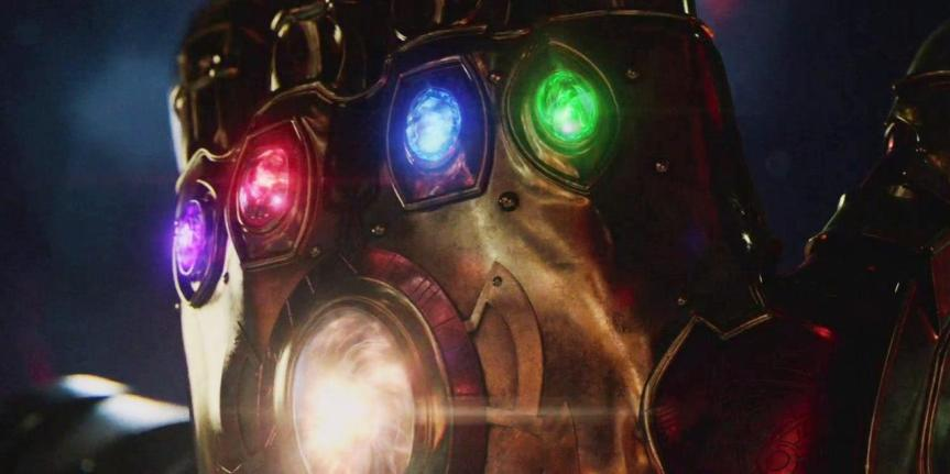 Infinity Stone Recap- A guide to their timelines, power and potential.