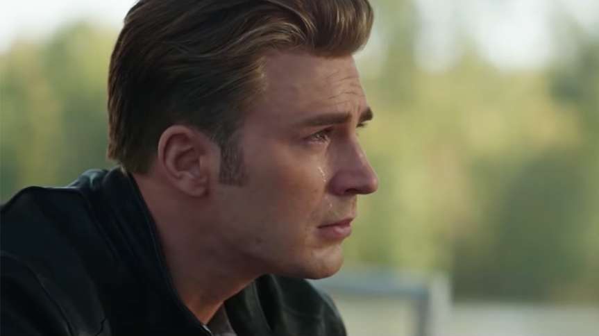 Avengers Endgame review – A Beautifully HeartbreakingEnd