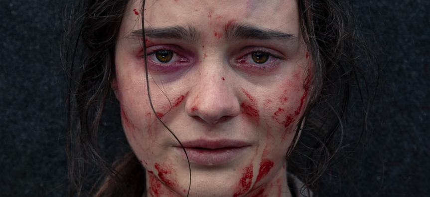 The Nightingale review – A Masterpiece Revenge Tale of Grief | Sundance London 2019