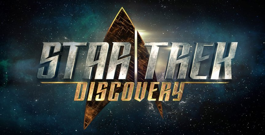 Non-Binary Character Set To Join 'Star Trek: Discovery' Season 3 (EXCLUSIVE)
