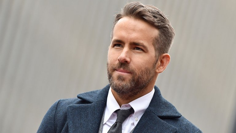 Ryan Reynolds Joins 'Hobbs & Shaw' (EXCLUSIVE)