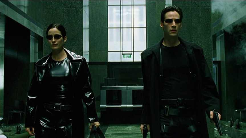 The Wachowski's Set To Return To Direct Michael B. Jordan's 'Matrix' Film – Eyeing Early 2020 Production Start In Chicago(EXCLUSIVE)