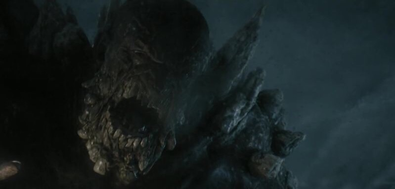Krypton Season 2 'Ghost in the Fire' Recap &Review