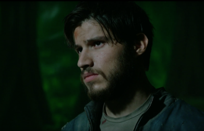 Krypton Season 2 'Will To Power' Recap &Review