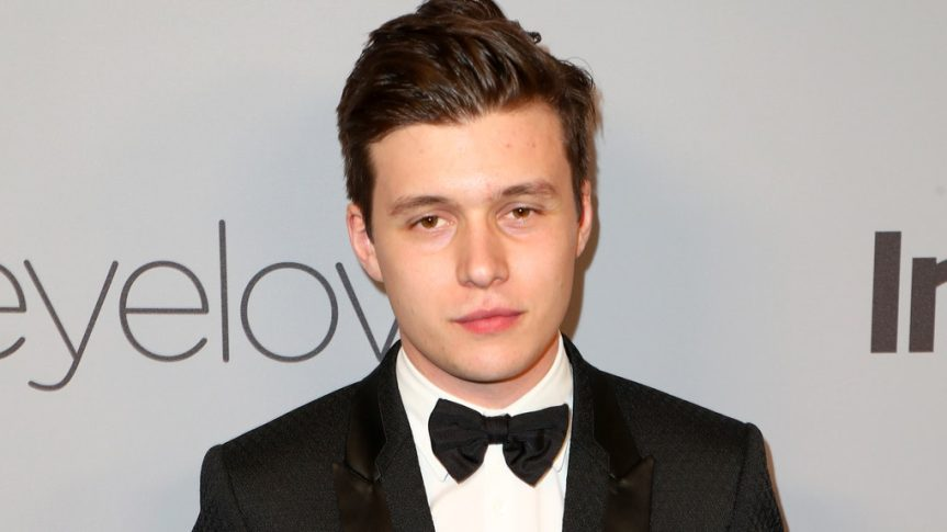 Nick Robinson Cast In FX's 'A Teacher' (EXCLUSIVE)
