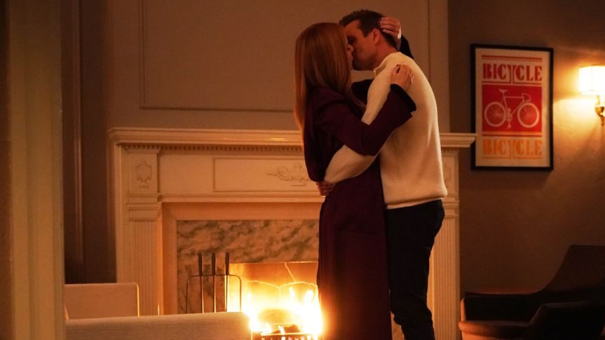 Suits Season 9: 'Everything's Changed' Recap &Review